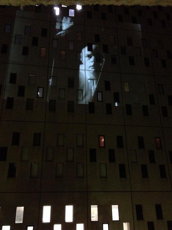 otis-movie-wall3